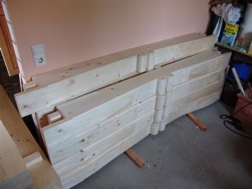 re strebenl nge berechnen mit bild. Black Bedroom Furniture Sets. Home Design Ideas